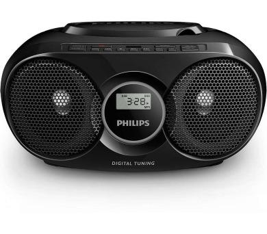 Philips AZ318B/12