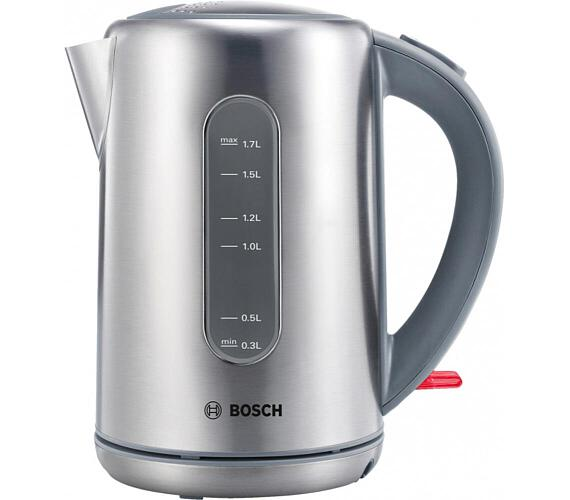 Bosch TWK 7901 + DOPRAVA ZDARMA