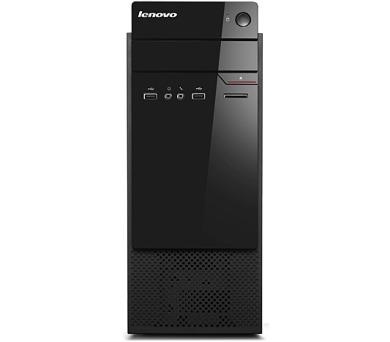 Lenovo S510 TWR/G4400/500GB/4GB/HD/DVD/W10P