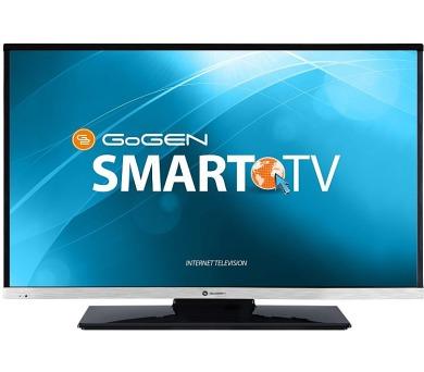 GoGEN TVF 22N384 STWEB LED