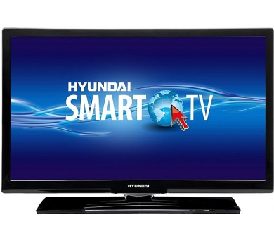 Hyundai FLN 22TS382 SMART LED