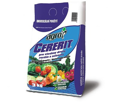 Agro Cererit 5 kg