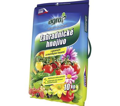 Agro zahradnické 10kg
