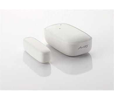 MIO Okenní & Dveřní sensor R12