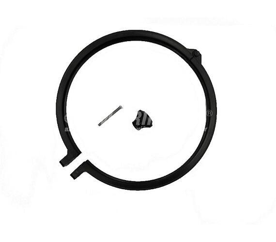 Spona filtrační nádoby Prostar komplet vč. šroubu
