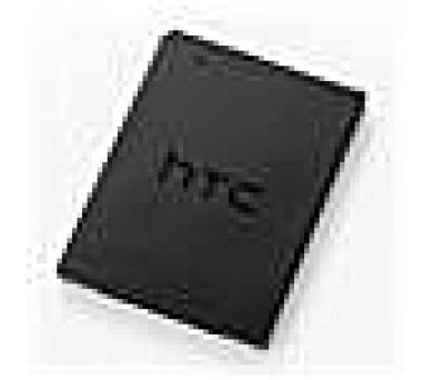 HTC BA S890 Baterie 1800mAh Li-Ion (Bulk) + DOPRAVA ZDARMA