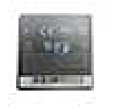 HTC BA S780 Baterie 1730mAh Li-Ion (Bulk)