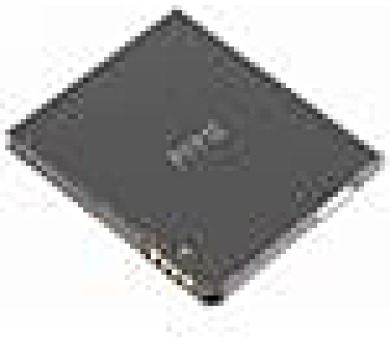 HTC BA S470 baterie 1230mAh (Bulk) + DOPRAVA ZDARMA