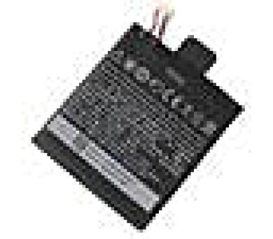 HTC BM35100 Baterie 2100mAh Li-Pol (Bulk)