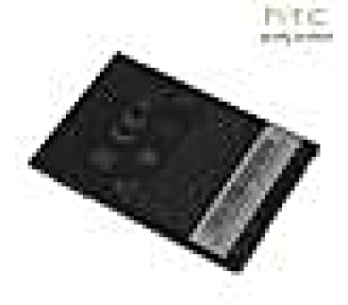 HTC BA S640 Baterie 1600mAh Li-Ion (Bulk) + DOPRAVA ZDARMA