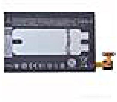 HTC Baterie 2840mAh Li-Pol (Bulk)