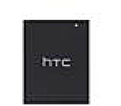 HTC B0PL4100 Baterie 2000mAh Li-Pol (Bulk)