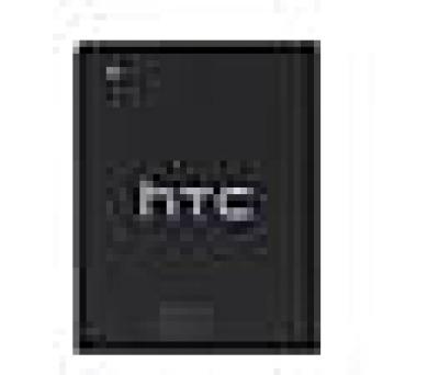 HTC BOPA2100 Baterie 2000mAh Li-Pol (Bulk) + DOPRAVA ZDARMA