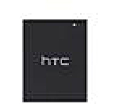 HTC B0PFH100 Baterie 2400mAh Li-Pol (Bulk) + DOPRAVA ZDARMA
