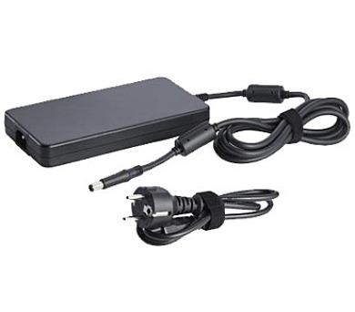 Dell AC adaptér 180W 3 Pin pro Alienware