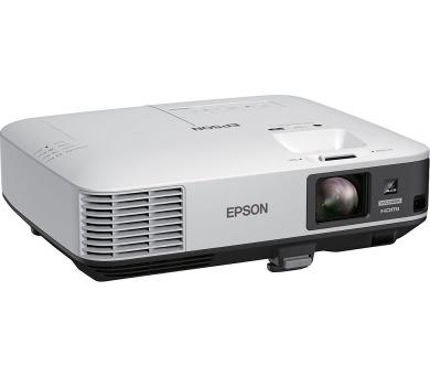 EPSON EB-2245U WUXGA 4200 Ansi 15000:1