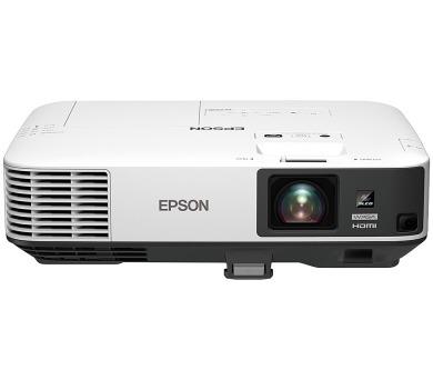 EPSON EB-2155W WXGA 5000 Ansi 15000:1