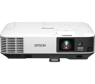 EPSON EB-2140W WXGA 4200 Ansi 15000:1