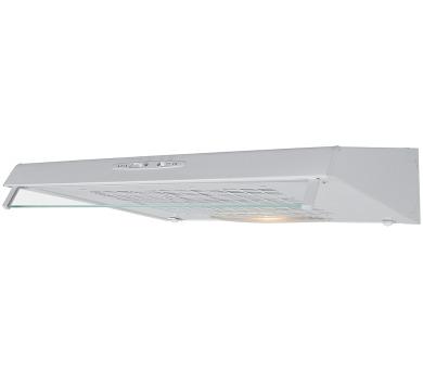 AMICA OSC 6110.1W