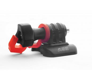 AEE Fast plug-in - MagiCam SD Series + DOPRAVA ZDARMA