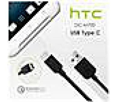 HTC Type-C Datový Kabel (Bulk)