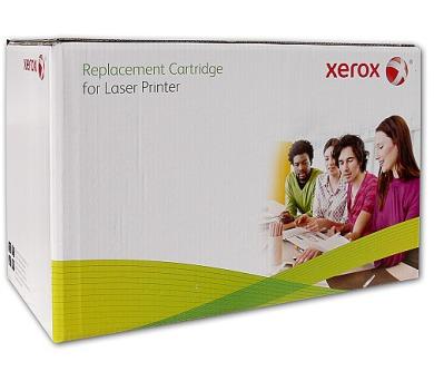 XEROX toner kompat. s HP CE322A