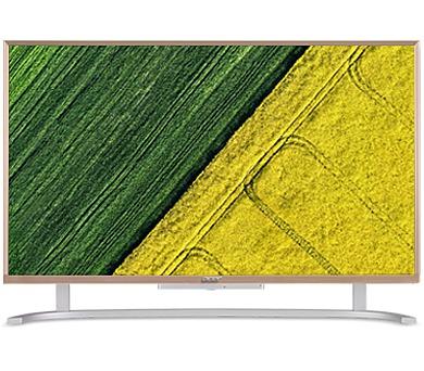 """Acer Aspire AC24-760 - 23,8""""/i5-6200U/1TB/8G/W10 + DOPRAVA ZDARMA"""