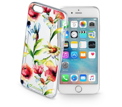 Cellularline STYLE iPhone 6/6S