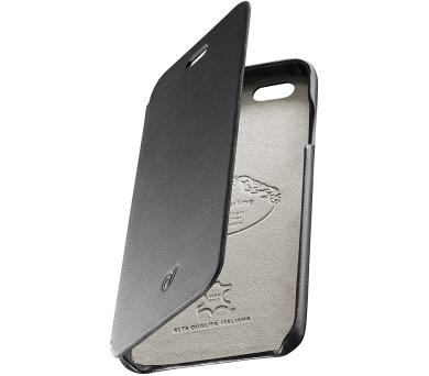 CellularLine SUITE iPhone 6/6S