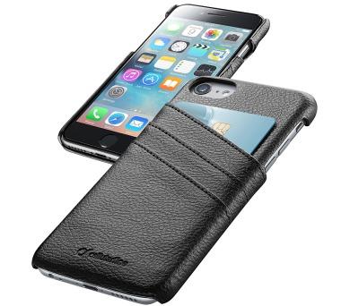 CELLULARLINE SMART POCKET iPhone 6/6S