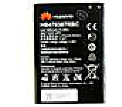 Huawei Baterie 3000mAh Li-Pol (Bulk)