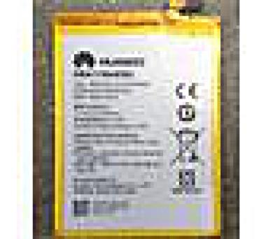 Huawei Baterie 4100mAh Li-Pol (Bulk)