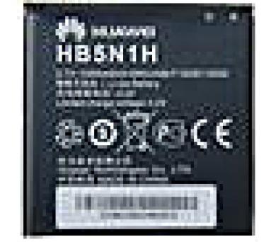 Huawei Baterie 1350mAh Li-Ion (Bulk) + DOPRAVA ZDARMA