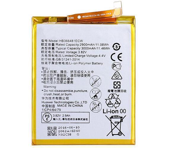 Huawei Baterie 2900mAh Li-Ion (Bulk)