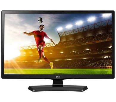 LG LED 24MT48VF - HD Ready + DOPRAVA ZDARMA