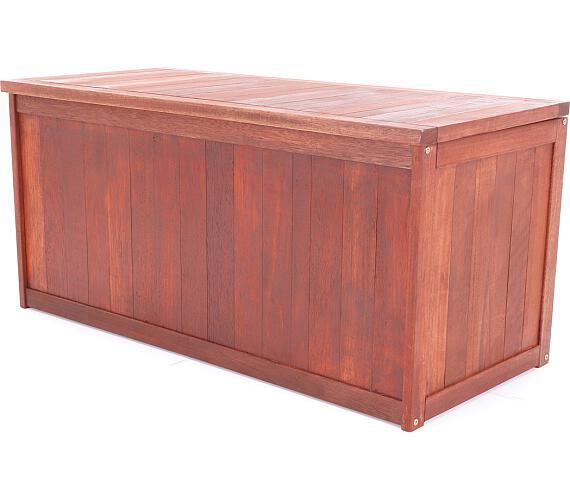 v-garden Box VICTORIA