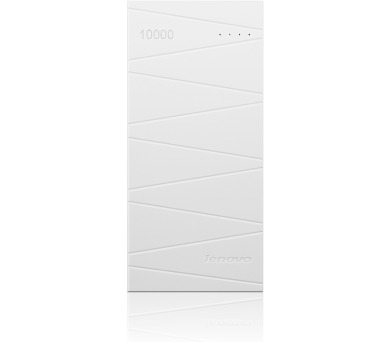 Lenovo Power Bank PB500 White (ROW)