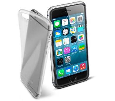 CellularLine Fine pro Apple iPhone 6/6S