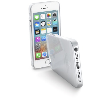 CellularLine ZERO iPhone 5/5S/SE