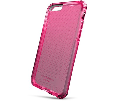 Cellularline TETRA FORCE CASE iPhone 6/6S