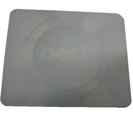 DELL Mousemat/ Podložka pod myš (Šedá)