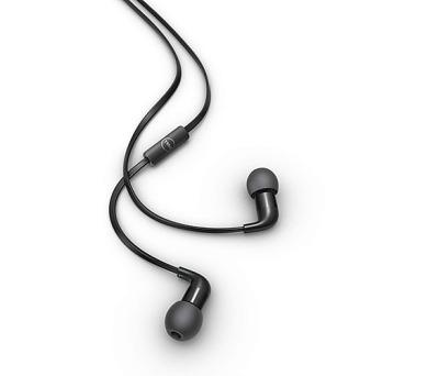 DELL špuntová sluchátka IE600