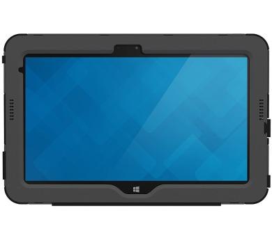 DELL Targus SafePort Rugged Max/ pevné pouzdro pro tablet Dell Venue 11 Pro 5130