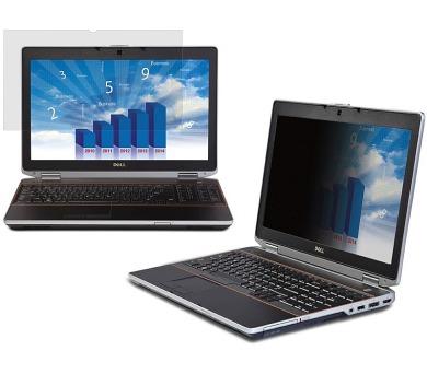 """DELL filtr pro zvýšení soukromí/ pro notebooky 15.6"""" (461-10230)"""