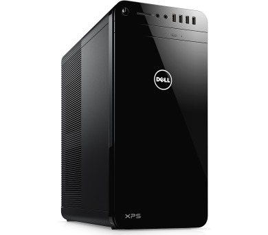 DELL XPS 8910/ i5-6400/ 8GB/ 1TB (7200)/ nVidia GTX 1070 8GB/ DVDRW/ WiFi/ W10Pro/ 3YNBD on-site