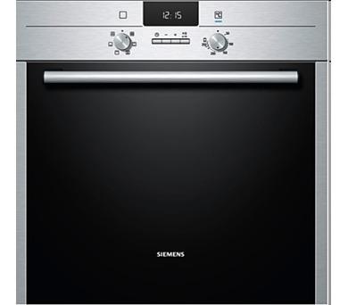 Siemens HB 23AB520