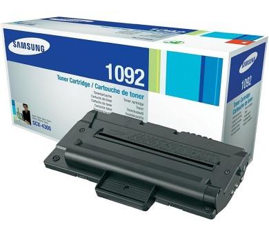 Samsung MLT-D1092S + DOPRAVA ZDARMA