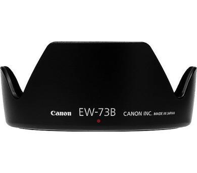 Canon EW-73B + DOPRAVA ZDARMA