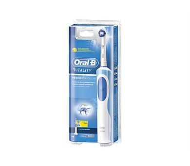 Oral-B Vitality D12.513