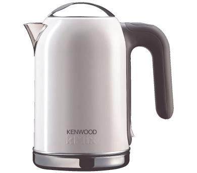 Kenwood SJM 020 bílá kMix + DOPRAVA ZDARMA